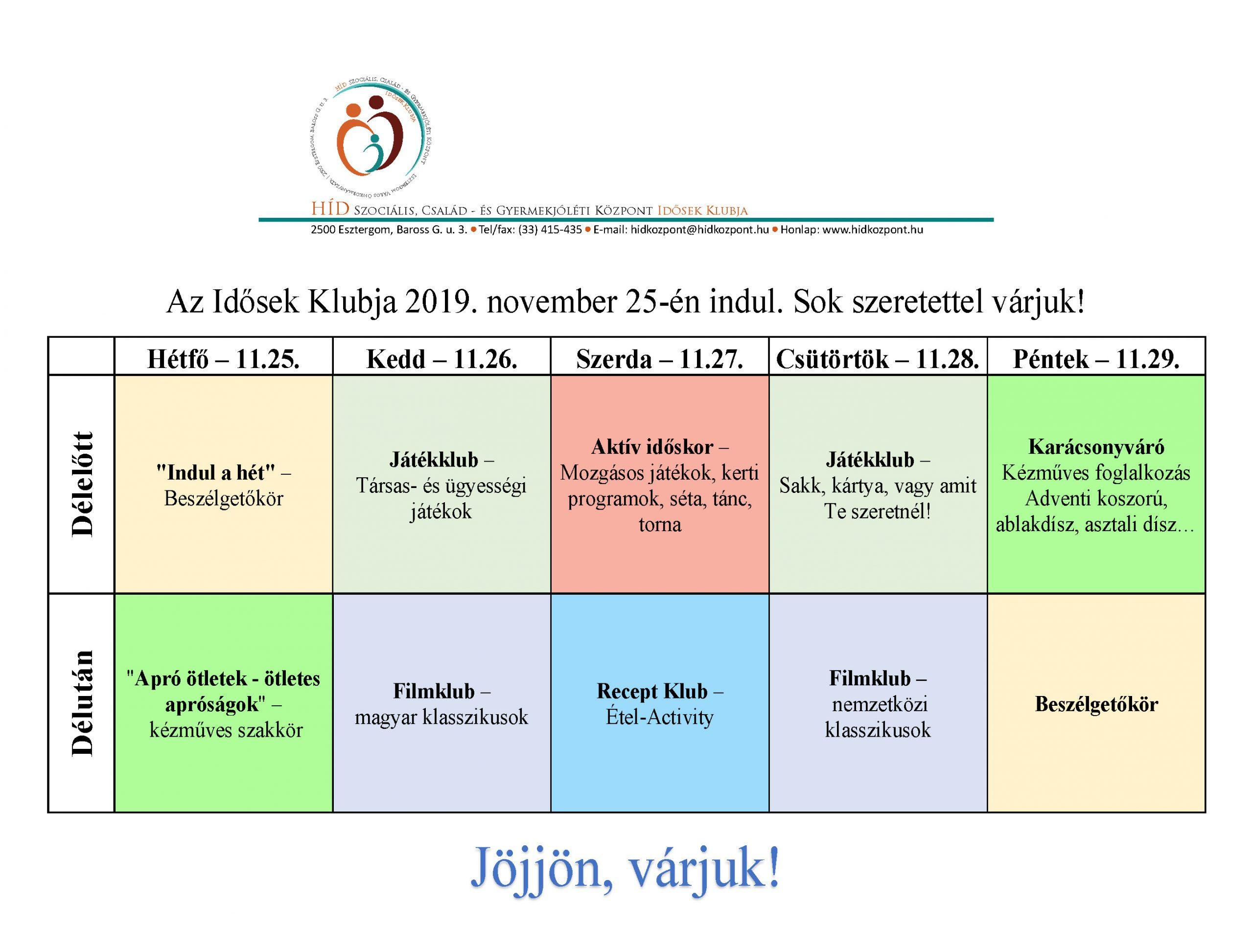 idosek_klubja_nov25